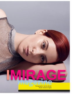 Imiragemagazine (Ontario, Canada) : NeoPlasticismo_2
